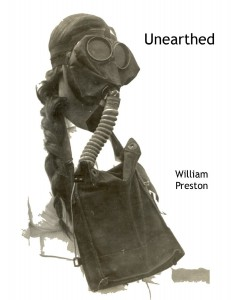Unearthed